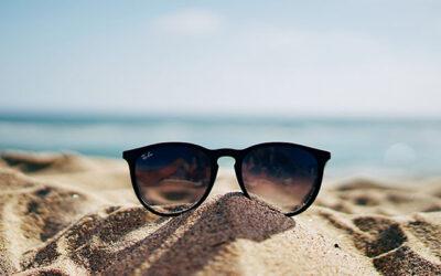 Maak gebruik van de zomerperiode: Maak Jezelf Zichtbaar!
